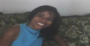 Bellamineira 47 years old I am from Belo Horizonte/Minas Gerais, Seeking Dating Friendship with Man