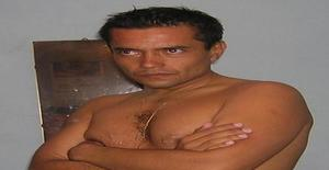 Macromar 42 years old I am from Santiago/Región Metropolitana, Seeking Dating Friendship with Woman