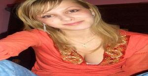 Gimela 41 years old I am from Bucharest/Bucharest, Seeking Dating Marriage with Man