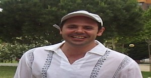 Gerivaldo/murcia 49 years old I am from Archena/Murcia, Seeking Dating Friendship with Woman