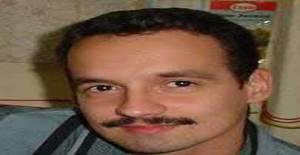 Raudelfd 38 years old I am from Ciudad de la Habana/la Habana, Seeking Dating Friendship with Woman