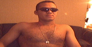 Leo2006u.s.a 35 years old I am from Rochester/New York State, Seeking Dating Friendship with Woman