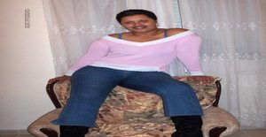 Criola476 38 years old I am from Lisboa/Lisboa, Seeking Dating Friendship with Man
