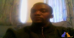 Dedacodaza 45 years old I am from Bellville/Western Cape, Seeking Dating Friendship with Woman