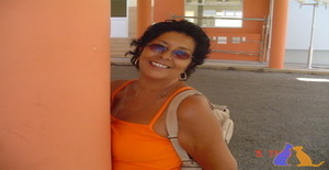 Zebra48 65 years old I am from Praia/Ilha de Santiago, Seeking Dating Friendship with Man