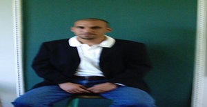 Dagocaal 43 years old I am from Mexico/State of Mexico (edomex), Seeking Dating with Woman