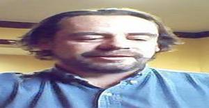 Juancristobal 56 years old I am from la Paz/la Paz, Seeking Dating with Woman