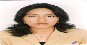 Haded 45 years old I am from Lima/Lima, Seeking Dating with Man