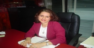 Manialpa 50 years old I am from Guatemala/Guatemala, Seeking Dating Friendship with Man