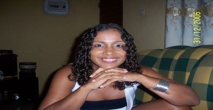 Vicentesousa 40 years old I am from Luanda/Luanda, Seeking Dating Friendship with Man