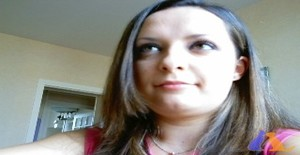 Soninha24 37 years old I am from Neuilly-sur-marne/Ile-de-france, Seeking Dating Friendship with Man
