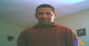 Parahoy 50 years old I am from Santo Domingo/Santo Domingo, Seeking Dating Friendship with Woman