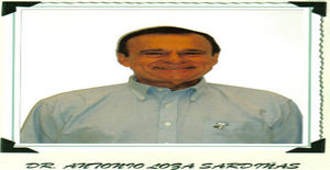 Mastertony 70 years old I am from Ponce/Ponce, Seeking Dating Friendship with Woman