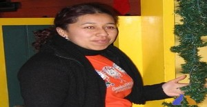 Akustika 37 years old I am from Mexico/State of Mexico (edomex), Seeking Dating Friendship with Man