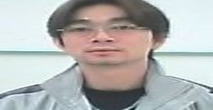 Yasashi 47 years old I am from Iida/Nagano, Seeking Dating Friendship with Woman