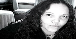 Brasiliangirl4u 43 years old I am from Boston/Massachusetts, Seeking Dating Friendship with Man