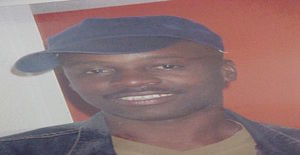 Mangore 50 years old I am from Maputo/Maputo, Seeking Dating with Woman