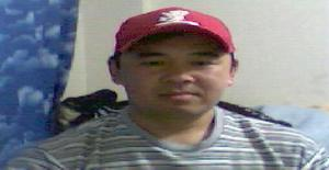 Chininhajp 51 years old I am from Itoigawa/Niigata, Seeking Dating Friendship with Woman