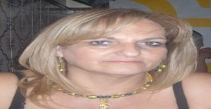 M_1954 64 years old I am from Vila Nova de Gaia/Porto, Seeking Dating Friendship with Man