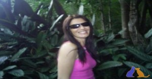 Encantadora39 52 years old I am from Taubaté/São Paulo, Seeking Dating Friendship with Man