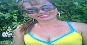 Marthik30 42 years old I am from Bogota/Bogotá dc, Seeking Dating Friendship with Man
