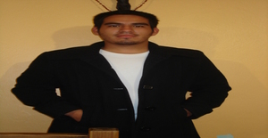 Adriano_rey08 32 years old I am from Mexico/State of Mexico (edomex), Seeking Dating Friendship with Woman