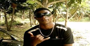 Quenque 33 years old I am from São Tomé/São Tomé Island, Seeking Dating Friendship with Woman