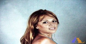 Srtabonita 42 years old I am from Santiago/Región Metropolitana, Seeking Dating Friendship with Man