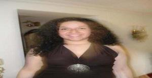 Andreacarola 0 years old I am from Bogota/Bogotá dc, Seeking Dating Friendship with Man