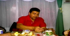 Dvr 53 years old I am from Antofagasta/Antofagasta, Seeking Dating Friendship with Woman