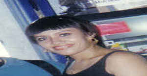 Sntea934 49 years old I am from Tapachula/Chiapas, Seeking Dating Friendship with Man