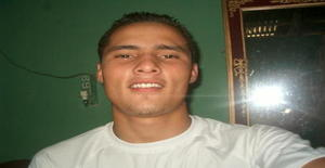 Gmena 31 years old I am from Managua/Managua Department, Seeking Dating Friendship with Woman