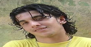 Bigjoe4ever 32 years old I am from Ciudad de la Habana/la Habana, Seeking Dating Friendship with Woman