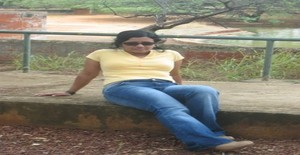 Thaili 46 years old I am from Maracaibo/Zulia, Seeking Dating Friendship with Man