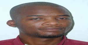 Assuate 41 years old I am from Matola/Maputo, Seeking Dating Friendship with Woman