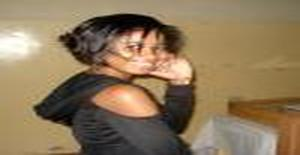 Princesagatagaro 31 years old I am from Praia/Ilha de Santiago, Seeking Dating Friendship with Man