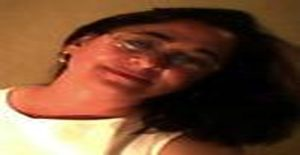 Uvita_8 61 years old I am from Chihuahua/Chihuahua, Seeking Dating with Man