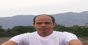 Cubanojuan 51 years old I am from Santiago de Cuba/Santiago de Cuba, Seeking Dating Friendship with Woman