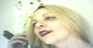 Docessentimentos 49 years old I am from Sao Paulo/Sao Paulo, Seeking Dating Friendship with Man