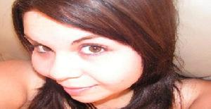 Ro0ssy 31 years old I am from Tijuana/Baja California, Seeking Dating Friendship with Man