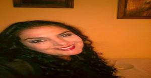Pielmorenaymas 45 years old I am from Corrientes/Corrientes, Seeking Dating Friendship with Man