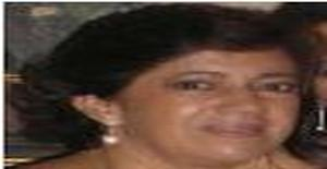 Grace1010 62 years old I am from Bogota/Bogotá dc, Seeking Dating Friendship with Man
