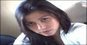 Estrella_090305 35 years old I am from Santiago/Región Metropolitana, Seeking Dating with Man