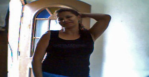 Morena_sp1957 60 years old I am from São Paulo/Sao Paulo, Seeking Dating Friendship with Man
