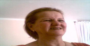 Viejeva 69 years old I am from Santo Domingo/Distrito Nacional, Seeking Dating with Man