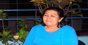 Sexyelvi 66 years old I am from Valencia/Carabobo, Seeking Dating Friendship with Man