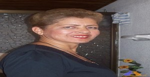 Cuerpolindo 58 years old I am from Barranquilla/Atlantico, Seeking Dating Friendship with Man