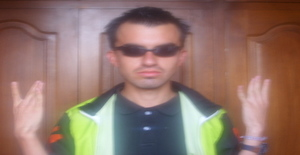 Alvaroalbuja 32 years old I am from Quito/Pichincha, Seeking Dating with Woman