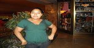 Dulcekatiel 35 years old I am from Santo Domingo/Santo Domingo, Seeking Dating Friendship with Man