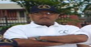Garygary 54 years old I am from Guayaquil/Guayas, Seeking Dating Marriage with Woman